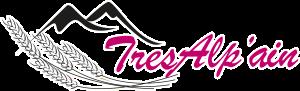 logo-TA-contour-blanc-transparent2 cutout