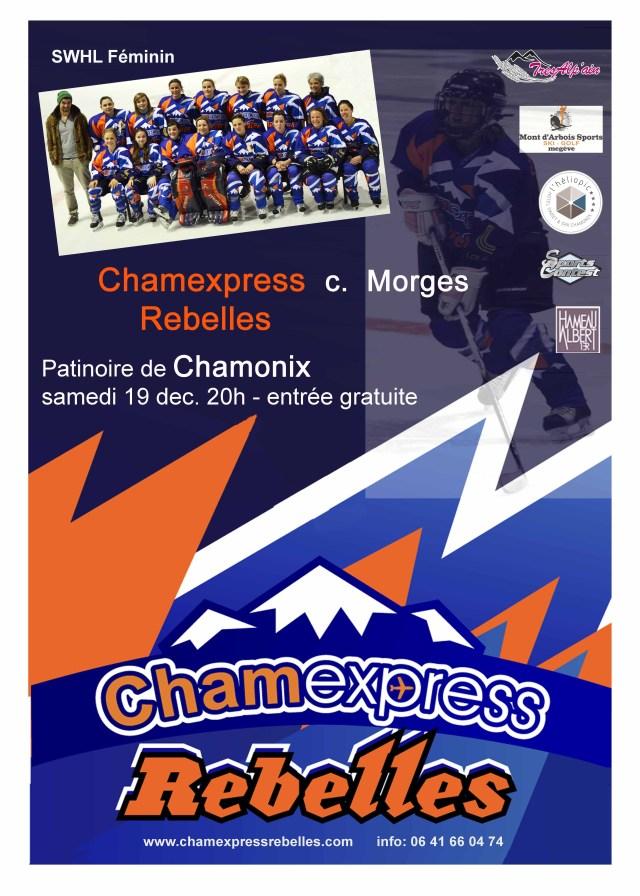 poster chamonix 19 dec 15