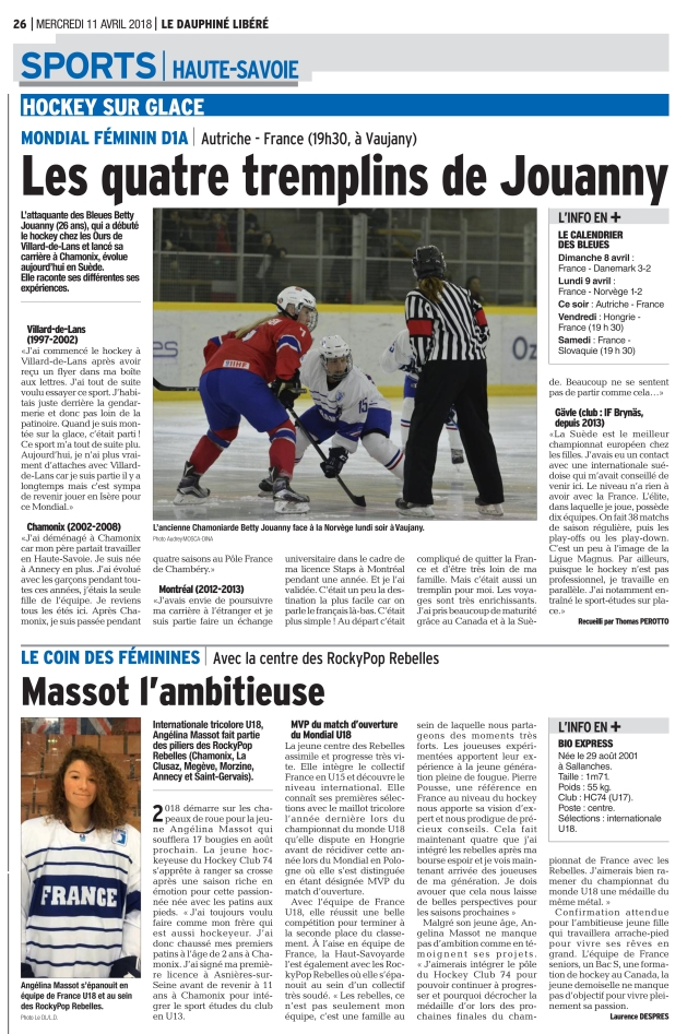 article jouanny massot.jpg